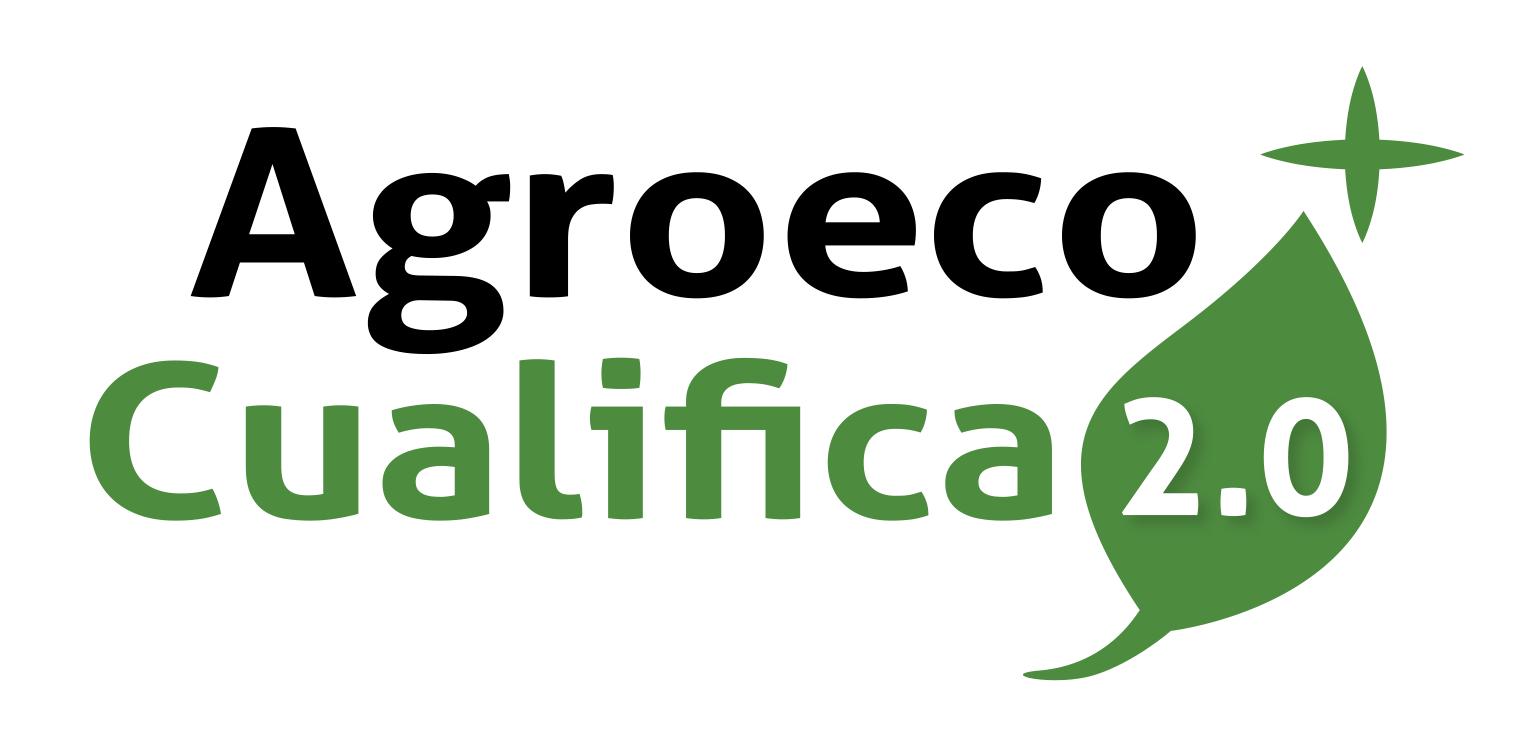 logo agroecocualifica2