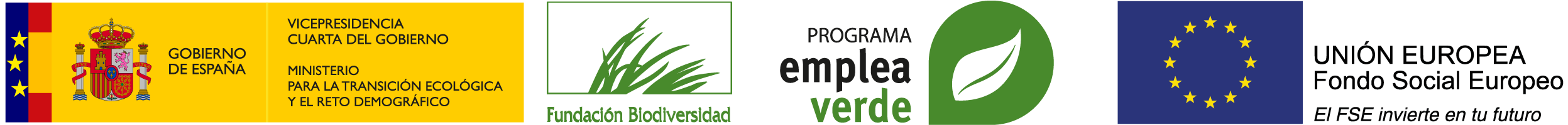 logos agroecocualifica