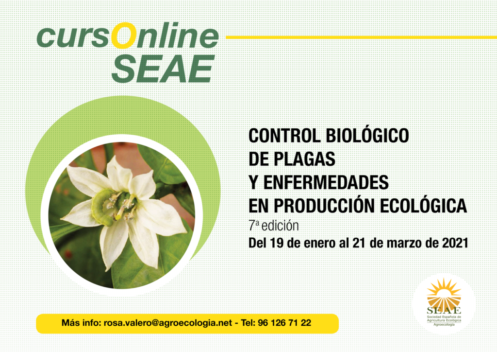 Control bio21