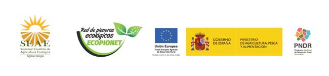 logos ecopionet